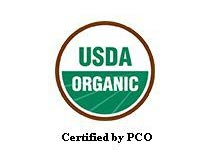 obis one black garlic certified organic